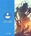 Artbook CFSL.NET 03