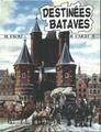 Destinées Bataves