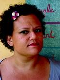 Gabrielle MANGLOU