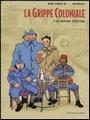 La Grippe Coloniale 1. Le retour d'Ulysse
