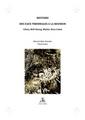 Histoire des eaux thermales à La Réunion : Cilaos, Hell- Bourg, Mafate, Bras Cabot