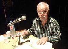 Jean-Pierre LASELVE