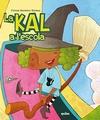 La Kal a l'escola