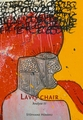 Lavis chair : analyse III