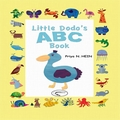 Little Dodo's ABC Book
