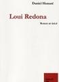 Loui Redona