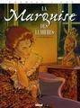 La Marquise des Lumières