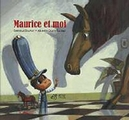 Maurice et moi