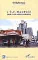L'Ile Maurice face à ses nouveaux défis