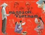 Mission Vietnam
