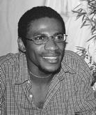 Nassuf  DJAILANI