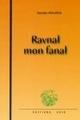 Ravanal mon fanal