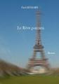 Le reve parisien