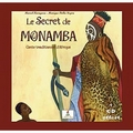 Le secret de Monamba