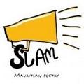 Slam Poésie Inter Ecoles ZEP