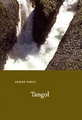 Tangol