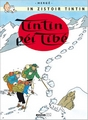 Tintin péi Tibé