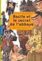 Basile le troubadour