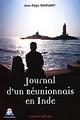 Journal d'un Réunionnais en Inde