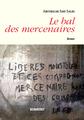 Le Bal des mercenaires