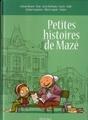 Petites histoires de Mazé