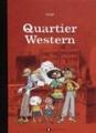 Quartier western