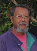 Roger THÉODORA