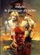 Achille, la promesse du pirate